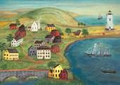 Seacoast Village