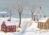Winterport